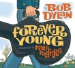 Bob Dylan,Forever Young