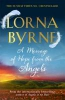 Byrne, Lorna,Message of Hope from the Angels