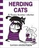 <b>Andersen Sarah</b>,Herding Cats
