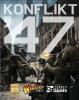Games, Warlord,Konflikt `47