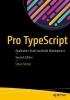 Fenton, Steve,Pro TypeScript