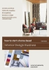 Globe Pequot,How to Start a Home-Based Interior Design Business
