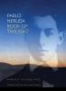 Neruda, Pablo,Book of Twilight