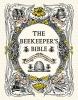 Jones, Richard A.,The Beekeeper`s Bible
