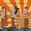 ,Putumayo presents: Vintage Latino