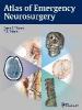 ,Atlas of Emergency Neurosurgery