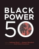 ,Black Power 50