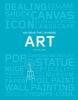 Michael  Bird ,100 Ideas that Changed Art