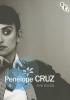 Davies, Ann,Penelope Cruz