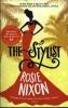 Rosie Nixon,The Stylist