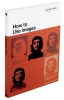 Lindsey Marshall, LesterMeachen,How to Use Images