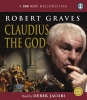 Graves, Robert,Claudius the God