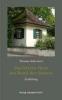 Schweizer, Thomas,Das kleine Haus am Rand der Strasse