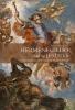 Muneroni, Stefano,Hermenegildo and the Jesuits