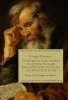 Caravale, Giorgio,Censorship and Heresy in Revolutionary England and Counter-Reformation Rome