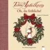 Schmachtl, Andreas H.,Tilda Apfelkern - Oh du fröhliche!
