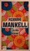Mankell, Henning,Tea-Bag
