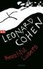 Cohen, Leonard,Beautiful Losers