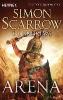 Scarrow, Simon,Arena