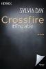 Day, Sylvia,Crossfire 04. Hingabe
