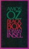Oz, Amos,Black Box