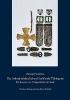 Morrissey, Christoph,Die frühmittelalterlichen Grabfunde Tübingens
