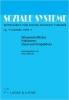 ,Wissenschaftliches Publizieren: Stand und Perspektiven
