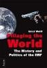 Wolff, Ernst,Pillaging the World