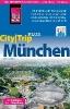 Eisermann, Sven, ,Reise Know-How Reisef?hrer M?nchen (CityTrip PLUS)