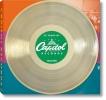 Reuel Golden,75 Years of Capitol Records