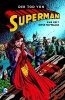 Jurgens, Dan,Superman: Der Tod von Superman 02