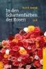 Svatek, Kurt F.,In den Schattenfarben der Rosen