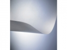 ,vloermat ProfiOffice PET 2,0mm transparant 120x180cm
