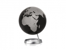 ,globe Full Circle Vision Black 30cm diameter