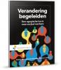 C.  Nieuwboer, M.  Reijners,Verandering begeleiden