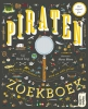 David  Long,Piratenzoekboek