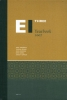 ,<b>The Encyclopaedia of Islam Three Yearbook 2007</b>