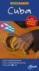 <b>ANWB Extra  Extra Cuba</b>,