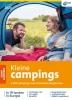 ,Kleine Campings 2020