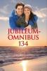 Gerda van Wageningen, Clemens  Wisse, Julia  Burgers-Drost,Jubileumomnibus 134