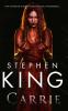 Stephen  King,Carrie (POD)