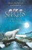 Erin  Hunter,Seekers 01 Terug naar de wildernis