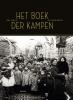 <b>Ludo van Eck, Sis van Eeckhout</b>,Boek der kampen