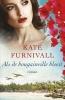 Kate  Furnivall,Als de bougainville bloeit