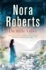 Nora  Roberts,De stille vallei