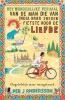 <b>Per  Andersson</b>,Het wonderlijke verhaal van de man die van India naar Zweden fietste voor de liefde