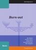 Ruttien  Schregardus,Burn-out Therapeutenboek