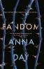 Anna  Day,Fandom