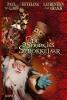 <b>Paul van Loon, Laurentien van Oranje</b>,De Sprookjessprokkelaar