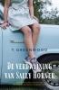 T.  Greenwood,De verdwijning van Sally Horner